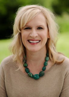 Kari O'Neill Issaquah Highlands Counseling Group